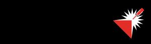 Polymet Corporation