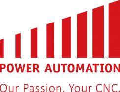 Power Automation GmbH