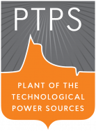 Power Sources Technological Manufacturing Limited