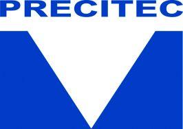 Precitec GmbH & Co. KG