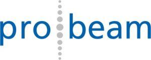 pro-beam systems GmbH