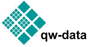 qw-data Gesellschaft für Datensysteme in Schweißtechnik und Qualitätswesen mbH