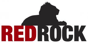 Red Rock Automation Ltd