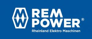 Rheinland Elektromaschinen Group