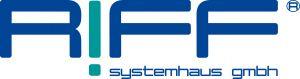 RIFF Systemhaus GmbH