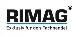RIMAG Rief & Co. GmbH