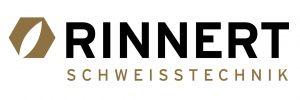 Rinnert GmbH & Co. KG