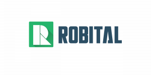 Robital Robotic External-Axis Products