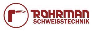 Rohrman Schweißtechnik GmbH