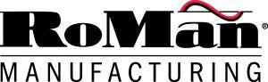 RoMan Manufacturing, Inc.
