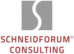 Schneidforum Consulting GmbH & Co. KG