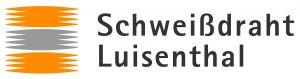 Schweissdraht Luisenthal GmbH