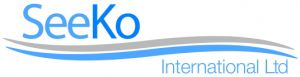 Seeko International Limited