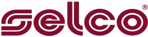 SELCO s.r.l.