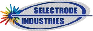 Selectrode Industries Inc.