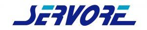 Servore Co., Ltd.
