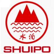 Shandong Shuipo Welding & Cutting Equipment Manufacture Co., Ltd