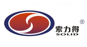 Shandong Solid Solder Co., Ltd