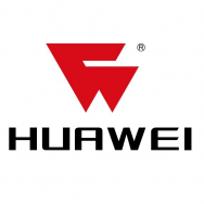 Shanghai Huawei Welding & Cutting Machine Co. Ltd.