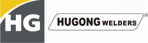 Shanghai Hugong Electric (Group) Co.,Ltd           (Welding Division)