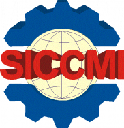 Sichuan international chamber of commerce  for the machinery industry