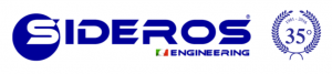 Sideros Engineering SRL