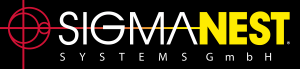 SigmaNest System GmbH