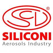 Siliconi Commerciale SpA