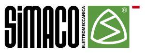 Simaco Elettromeccanica S.r.l.