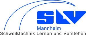Schweißtechnische Lehr- und Versuchsanstalt Mannheim GmbH