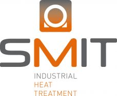 SMIT Industrial Heat Treatment