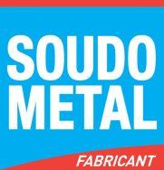 Soudo Metal