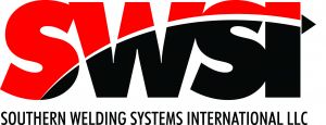 Southern Welding Systems International LLC