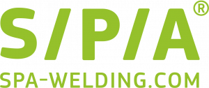 SPA Welding Systems GmbH