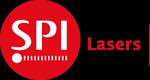 SPI Lasers UK ltd.