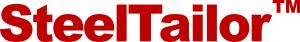 SteelTailor Ltd.