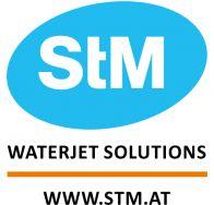 STM STEIN-MOSER GmbH