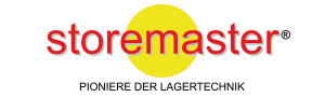 storemaster GmbH + Co. KG