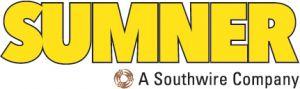 Sumner Manufacturing USA