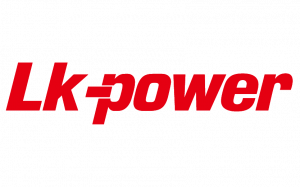 SUZHOU LK POWER ELECTRONICS TECHNOLOGY CO.,LTD