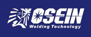 Taizhou Osein Welding Equipment CO., LTD