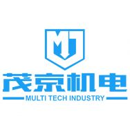 HUAIAN MULTI TECH INDUSTRY CO.,LTD