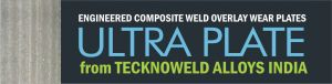 Tecknoweld Alloys (India) Private Limited