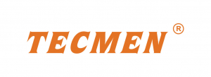 TECMEN Electronics Co., Ltd.