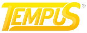 Tempus Holding GmbH