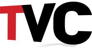 The Validation Centre (TVC) Lt