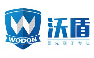 TIANJIN WODON WEAR RESISTANT MATERIAL Co., Ltd