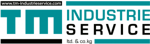 TM Industrieservice LTD & Co. KG