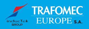 TRAFOMEC EUROPE SA
