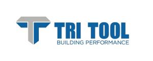 Tri Tool Inc.